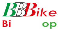 BBBIKE Forlì | Shop Bici da Corsa - Mountain Bike