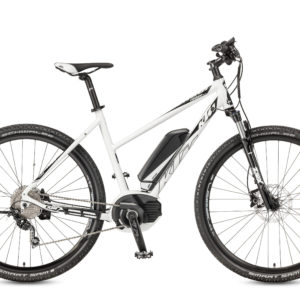 macina-cross-10-cx5-white-black