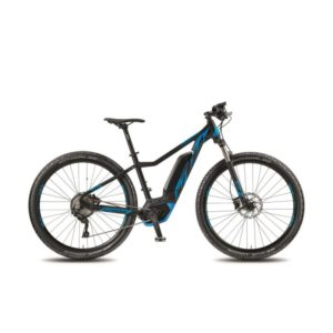 ktm-macina-action-291-2018-catalogo-ebike