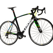 ROUTE-RACE-695-LIGHT-black-fluo-green-yellow-3