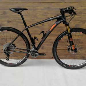 Bbbike Forlì Shop Bici Da Corsa Mountain Bike